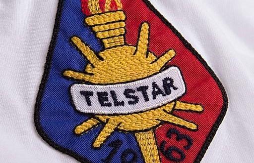 Telstar  oefent 13 juli tegen AZ