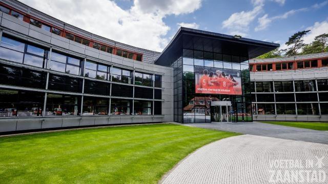 KNVB: Tot 1 september oefenwedstrijden verboden