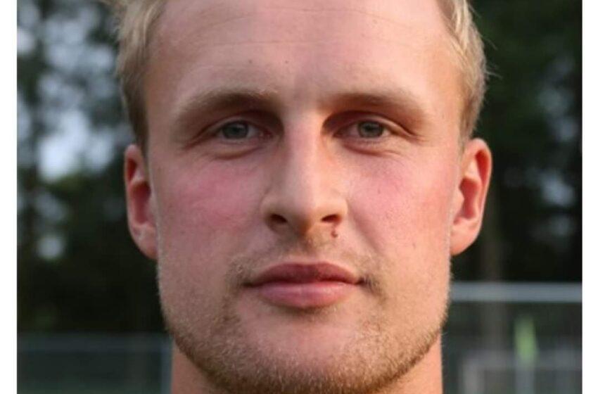 OFC wint van HSV Hoek