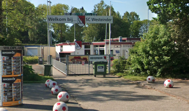 ZCFC hard onderuit in Rijsenhout (0-3)