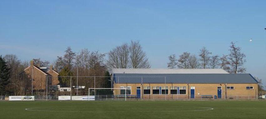 vv Knollendam begint goed, 0-2 zege bij sc Purmerland