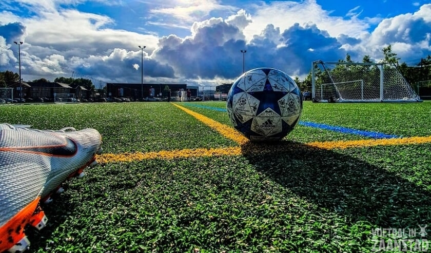 Details KNVB Regiocup bekend gemaakt