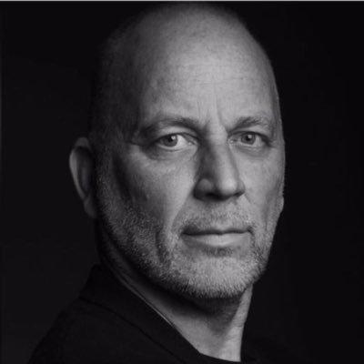 Eric Heerings en sc Hercules Zaandam verlengen met één jaar