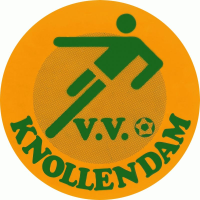 knollendamvoetbal