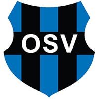 osv voetbal amsterdam