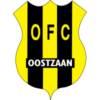 voetbalclub ofc