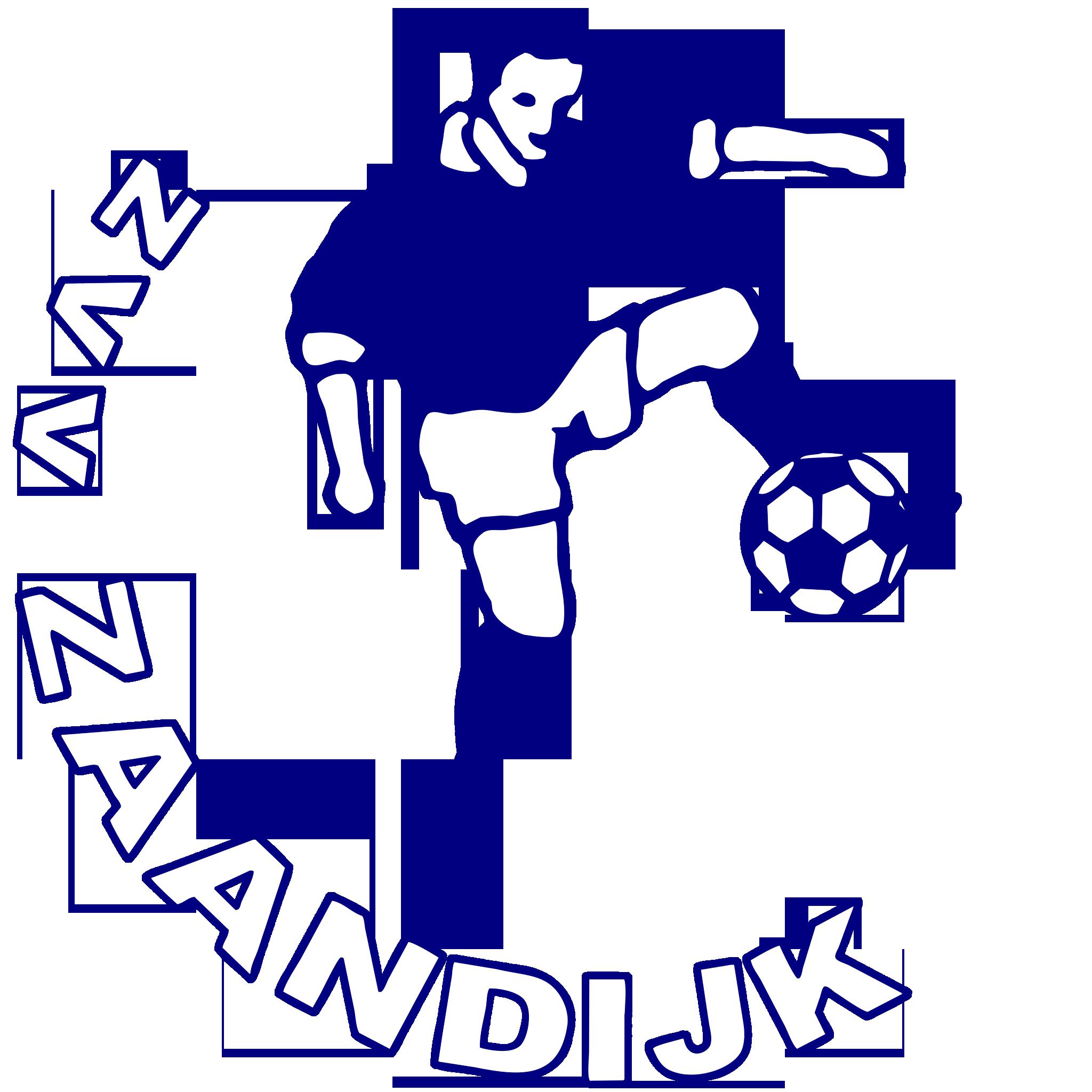 zvvzaandijk-logo