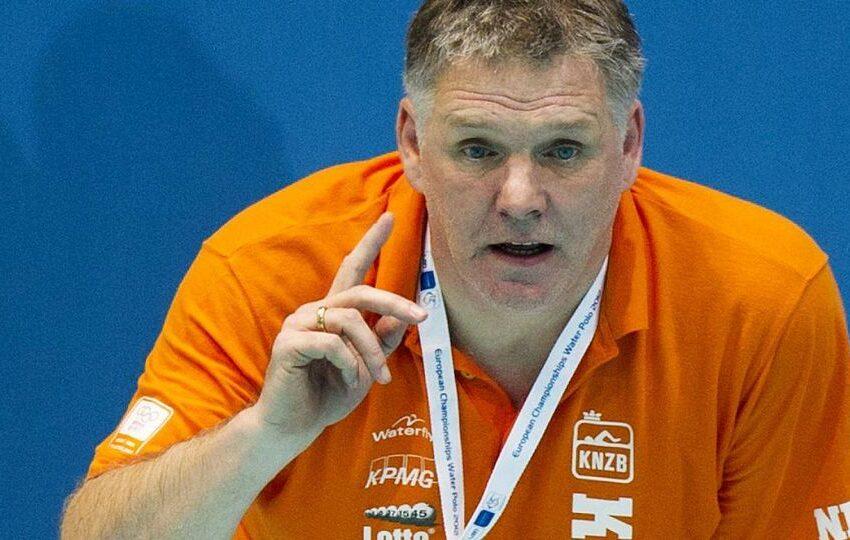 Topteams van ZV De Zaan plaatsen zich voor play-offs om kampioenschap van Nederland