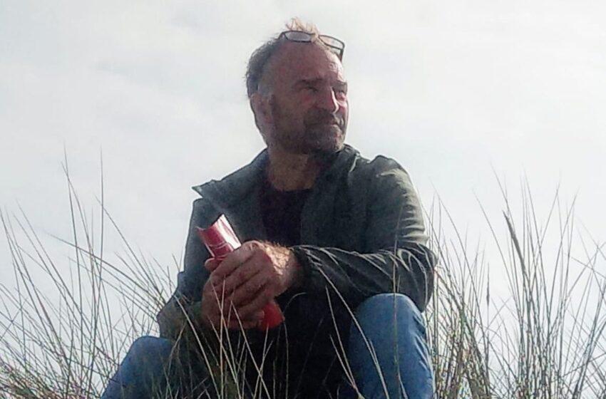 """VV Assendelft-voorzitter Gerard Nol: """"Vereniging zijn waar iedereen zich thuis voelt"""""""
